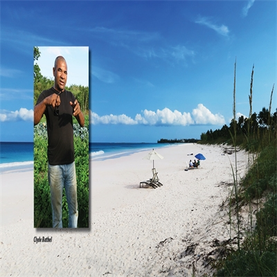Ex-Winnipegger brings agri-culture to Bahamas