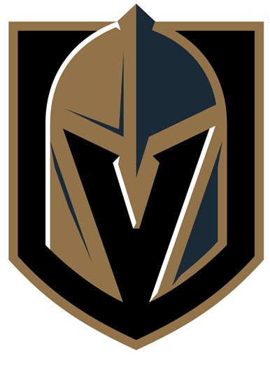 NHL Takes a Big Gamble on Las Vegas Knights
