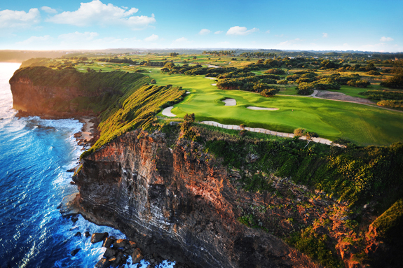 Royal-Isabela-Golf-C...